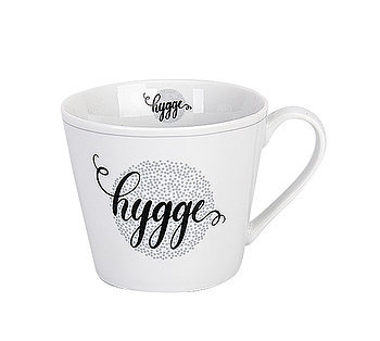 "Happy Cup ""Stardust Hygge"""