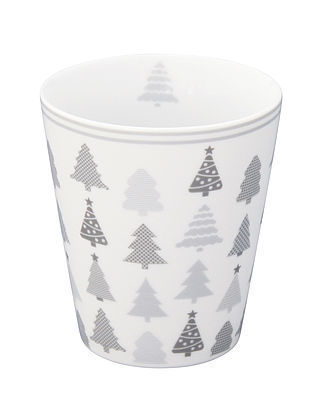 "Happy Mug ""Christmas Tree"""