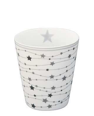 "Happy Mug ""Stars in the sky"""
